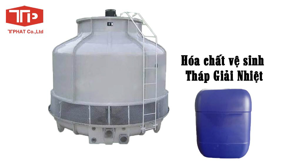 hoa-chat-ve-sinh-thap-giai-nhiet